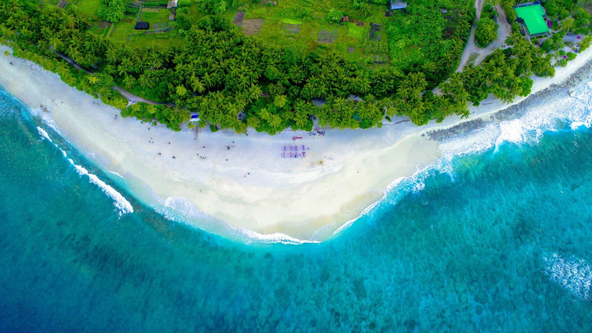 south-palm-resort-maldives-genel-001