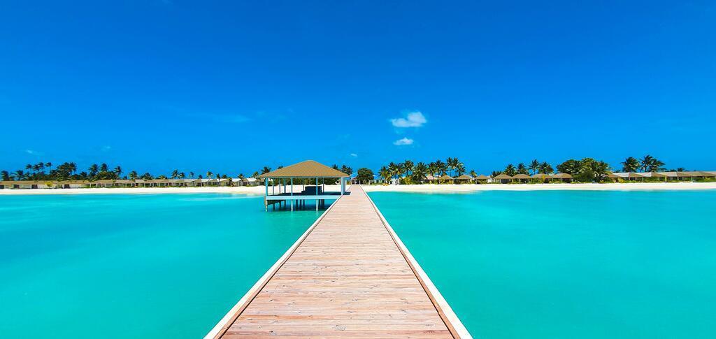 south-palm-resort-maldives-genel-0013