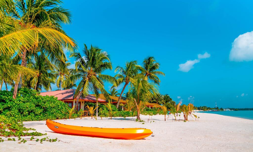 south-palm-resort-maldives-genel-0014