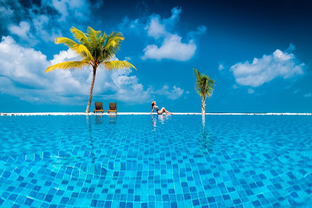 south-palm-resort-maldives-genel-0015