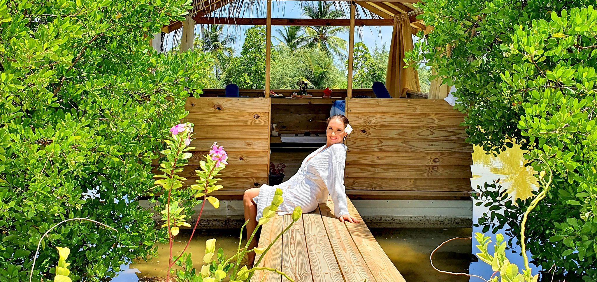 south-palm-resort-maldives-genel-0019
