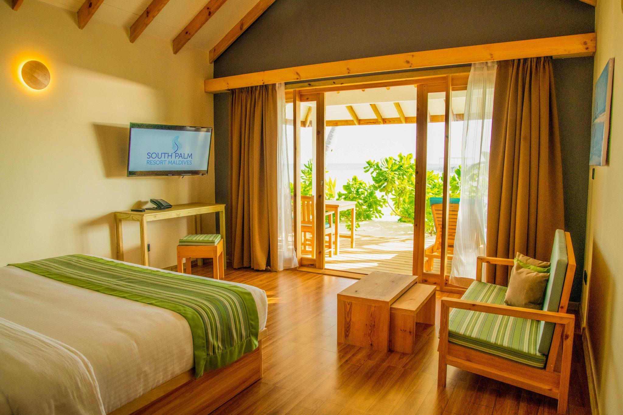 south-palm-resort-maldives-genel-004