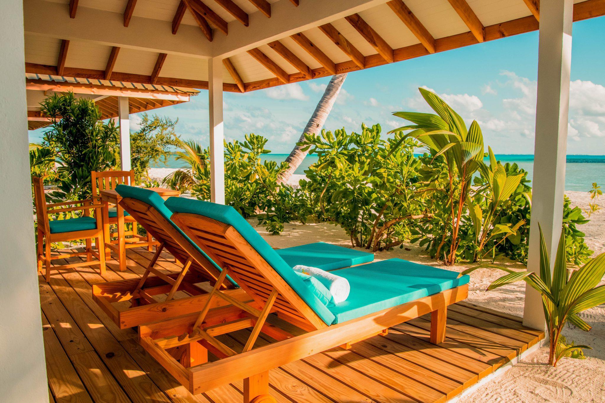 south-palm-resort-maldives-genel-005
