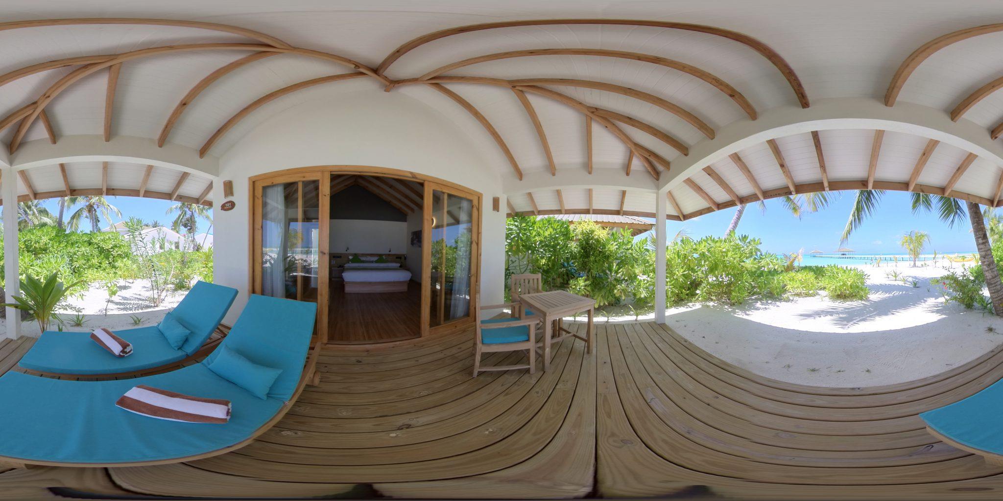 south-palm-resort-maldives-genel-007