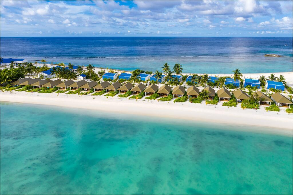 south-palm-resort-maldives-genel-009