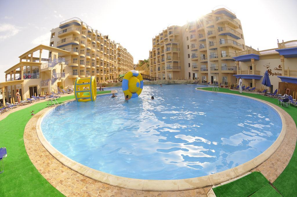 sphinx-aqua-park-beach-resort-genel-001