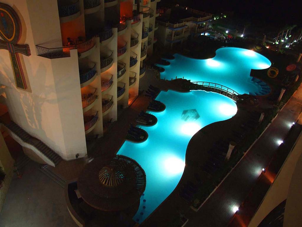 sphinx-aqua-park-beach-resort-genel-0010