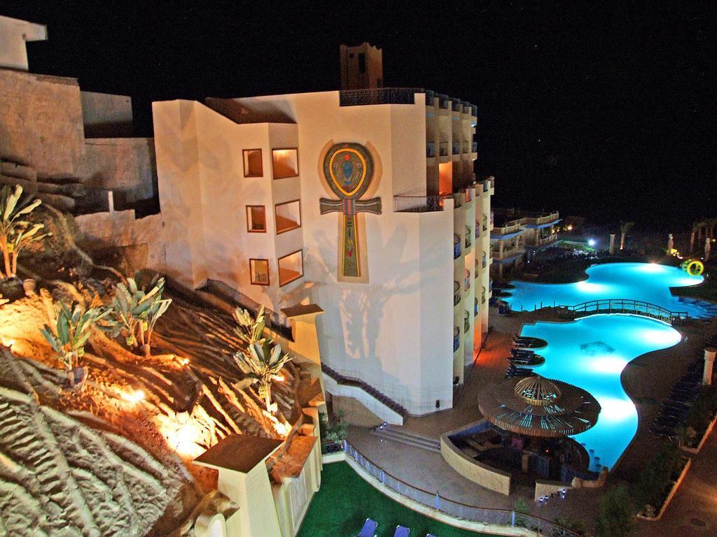 sphinx-aqua-park-beach-resort-genel-0012