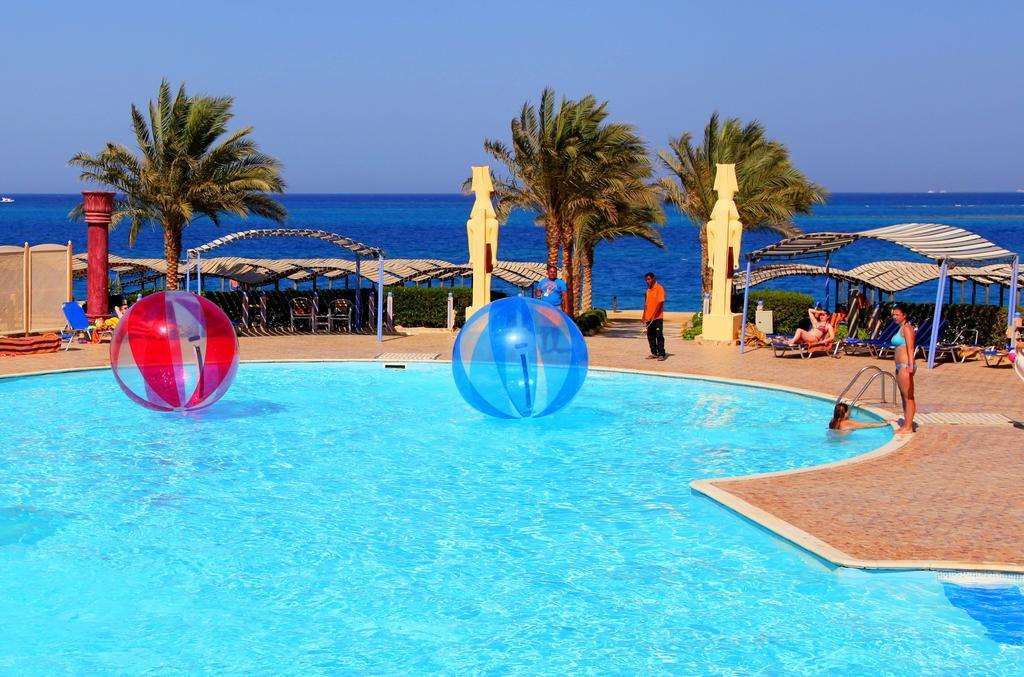 sphinx-aqua-park-beach-resort-genel-0014