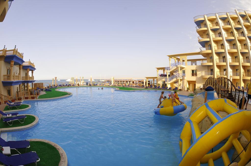 sphinx-aqua-park-beach-resort-genel-0015