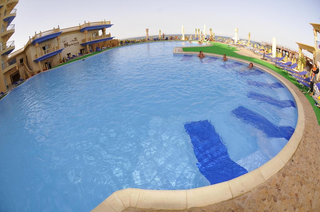 sphinx-aqua-park-beach-resort-genel-0016