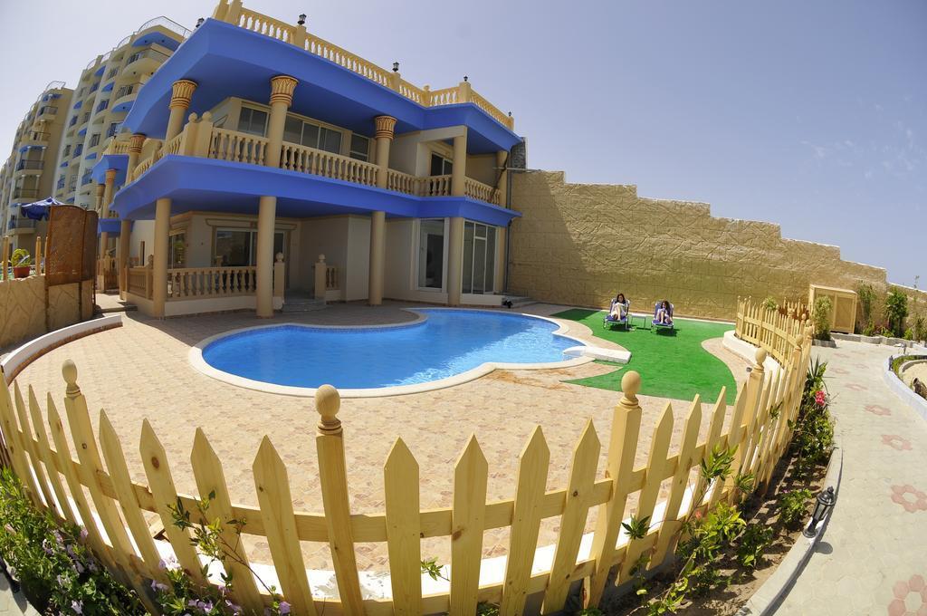sphinx-aqua-park-beach-resort-genel-0018
