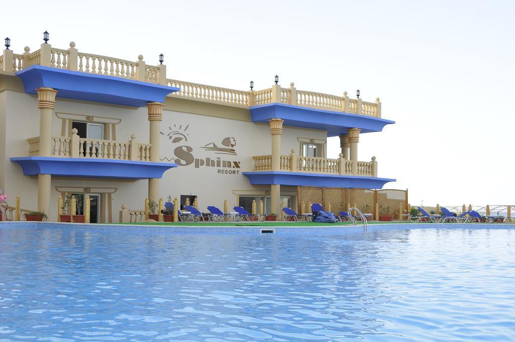 sphinx-aqua-park-beach-resort-genel-004