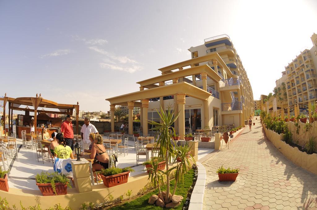 sphinx-aqua-park-beach-resort-genel-007
