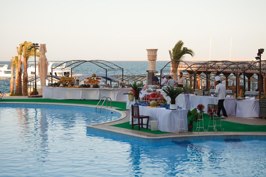 sphinx-aqua-park-beach-resort-genel-008