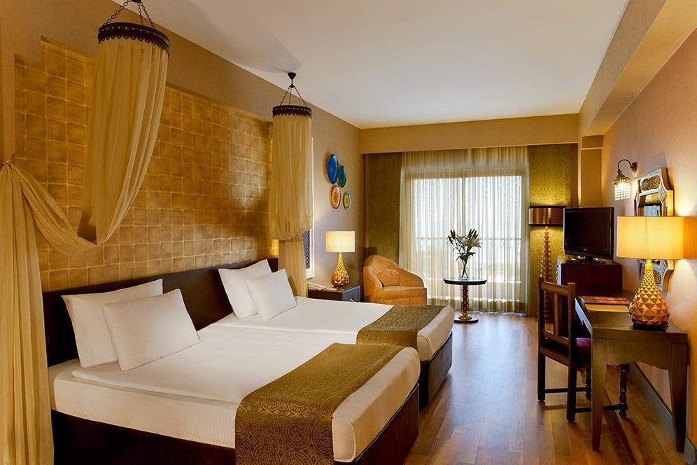 spice-hotel-spa-015