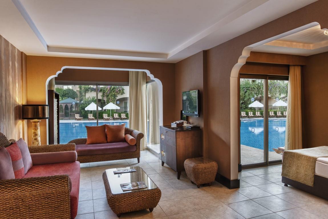spice-hotel-spa-021