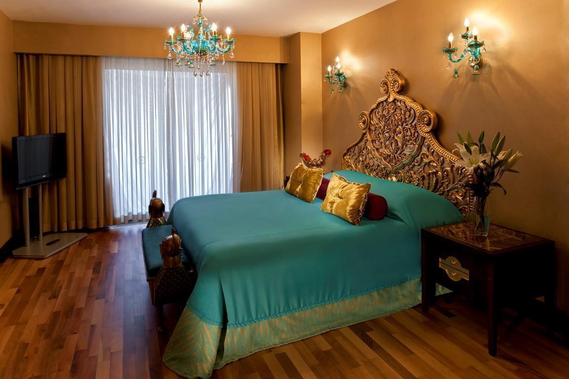 spice-hotel-spa-028