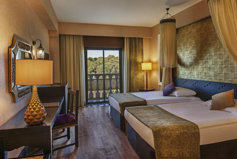 spice-hotel-spa-038