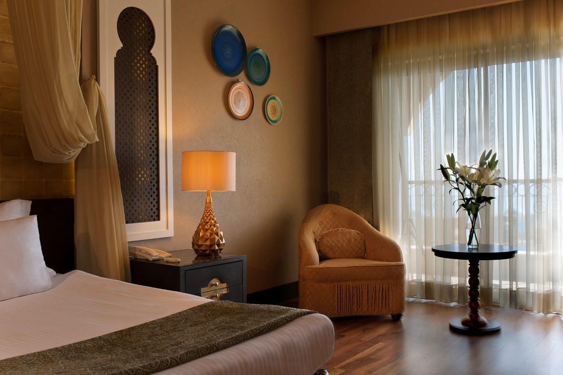 spice-hotel-spa-043