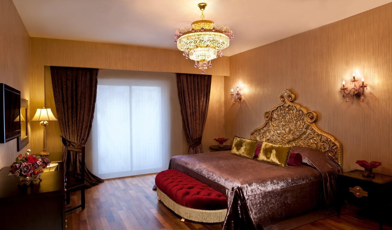 spice-hotel-spa-044