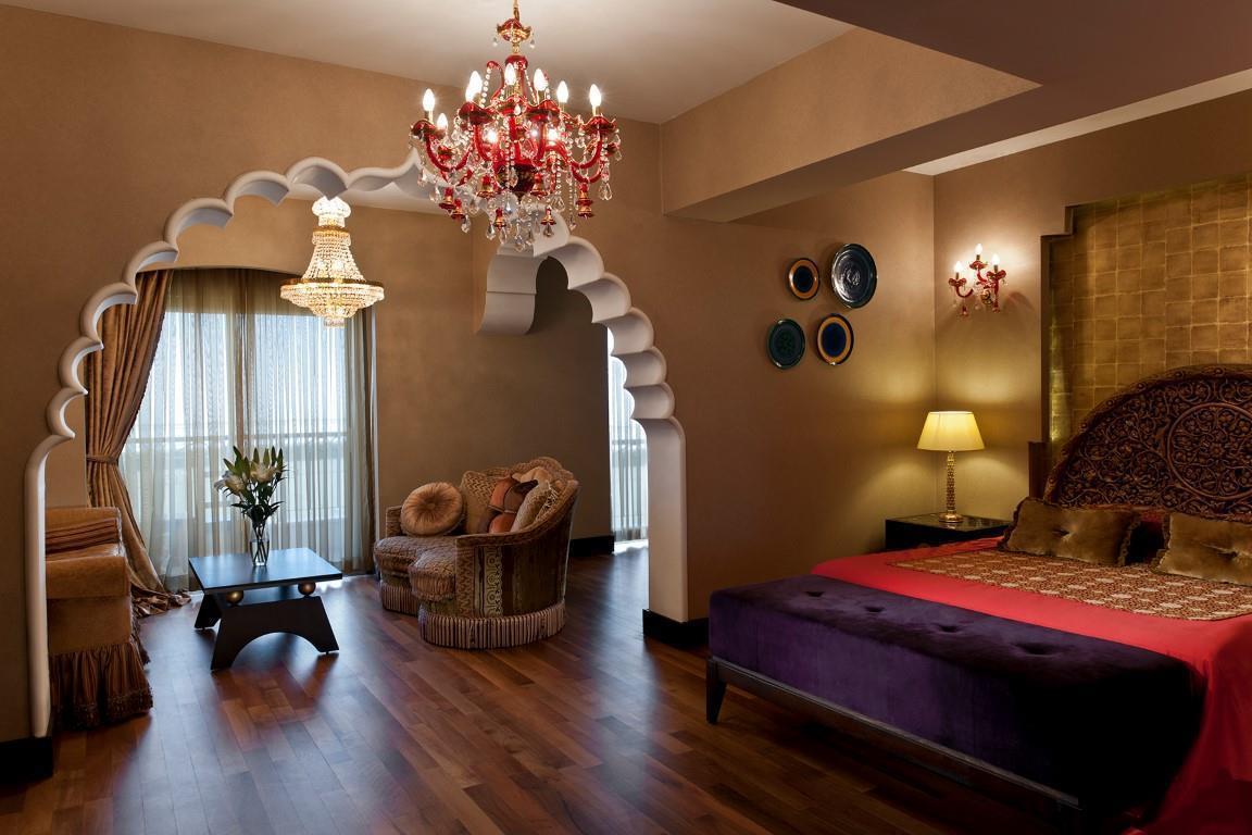 spice-hotel-spa-048