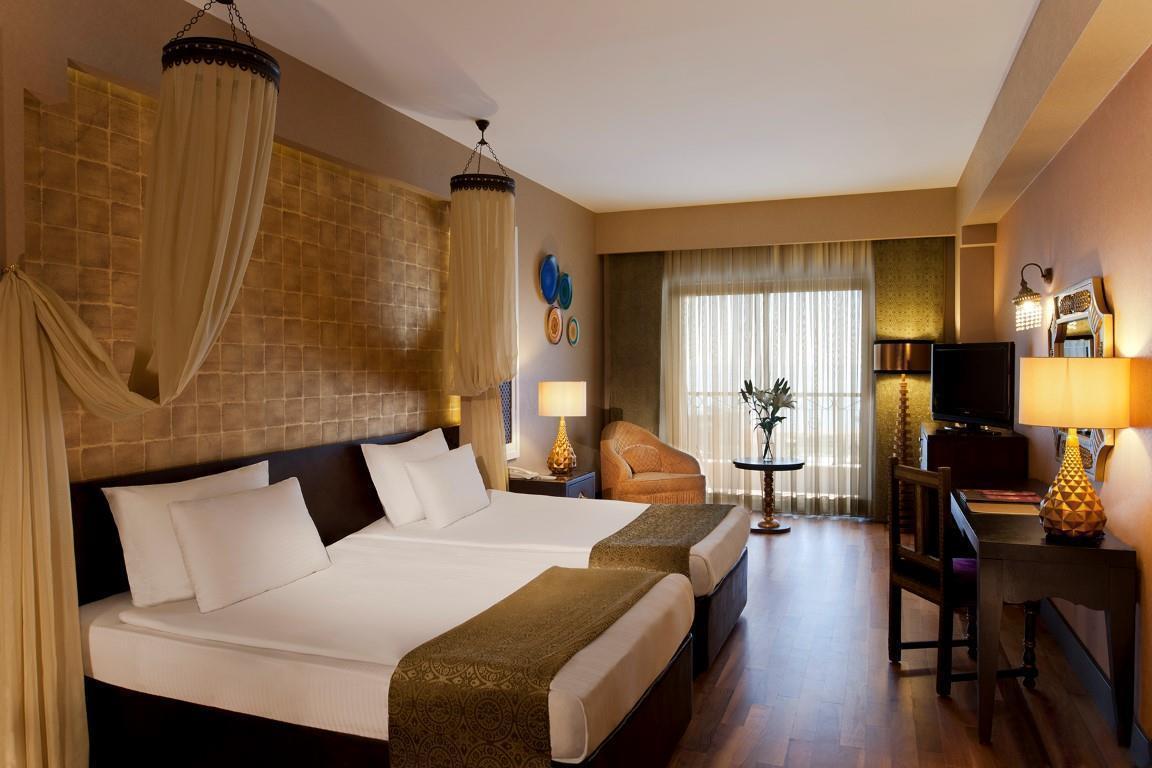 spice-hotel-spa-056