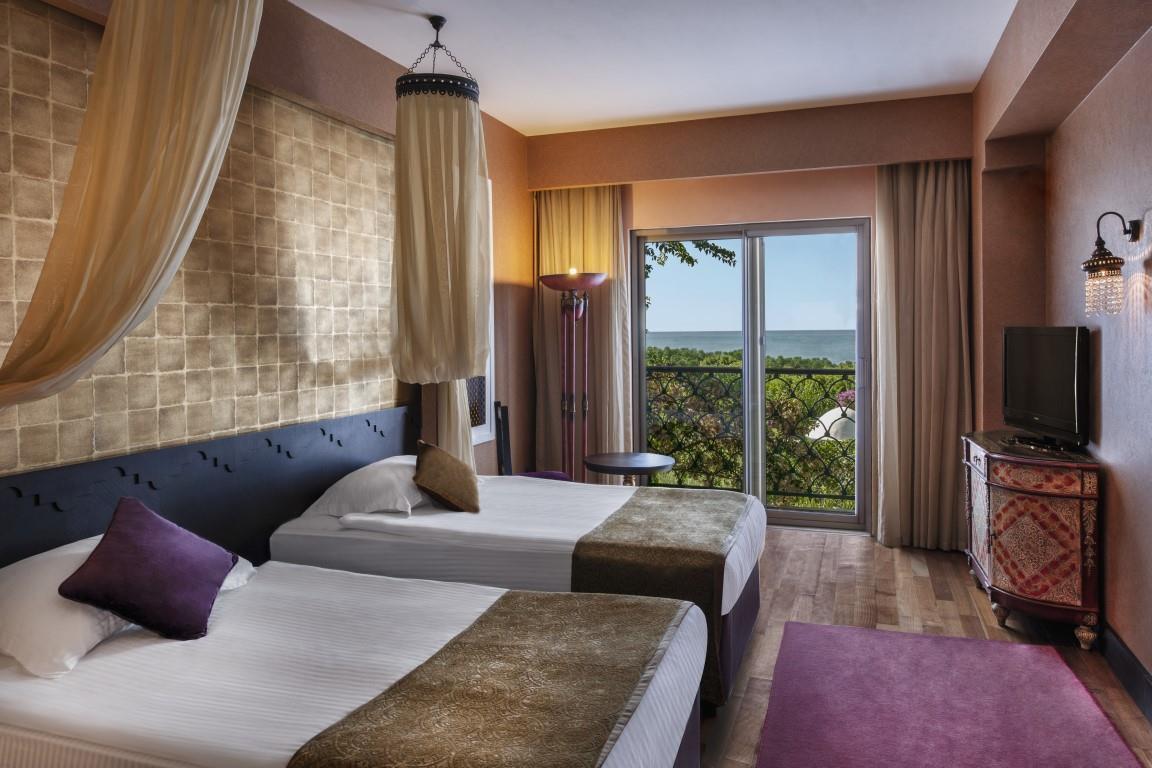 spice-hotel-spa-060