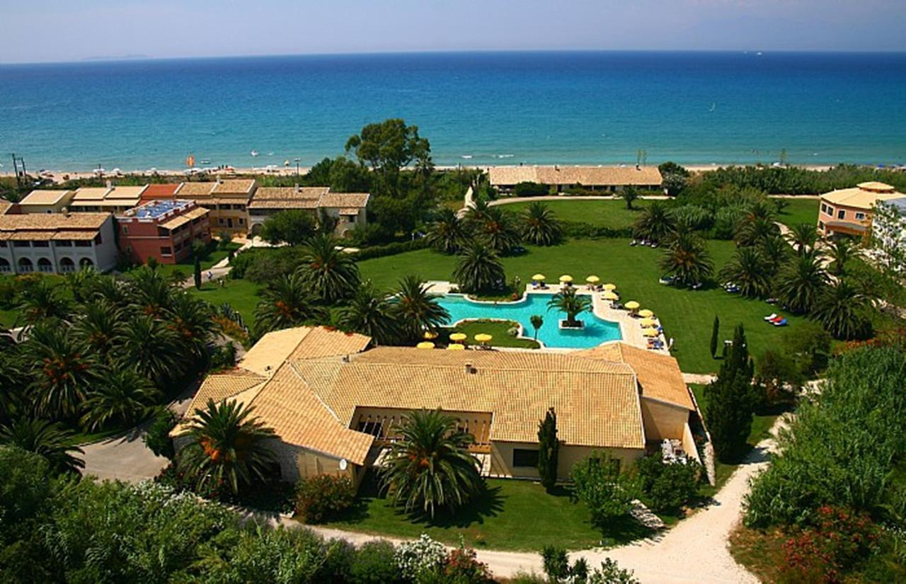 st-georges-bay-country-club-spa-genel-001