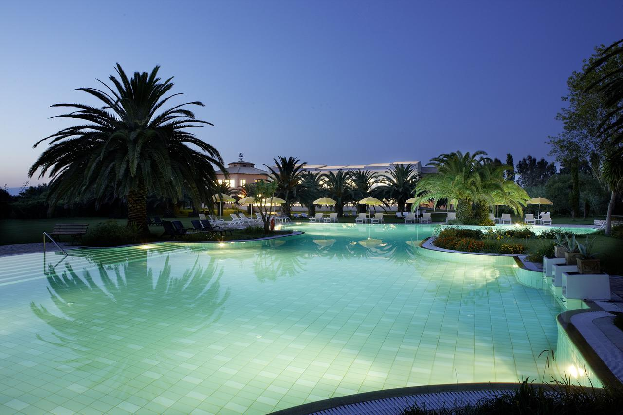 st-georges-bay-country-club-spa-genel-002