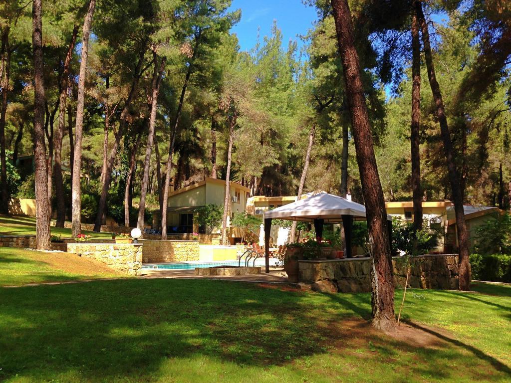 stamatiadis-sani-cape-villas-genel-001