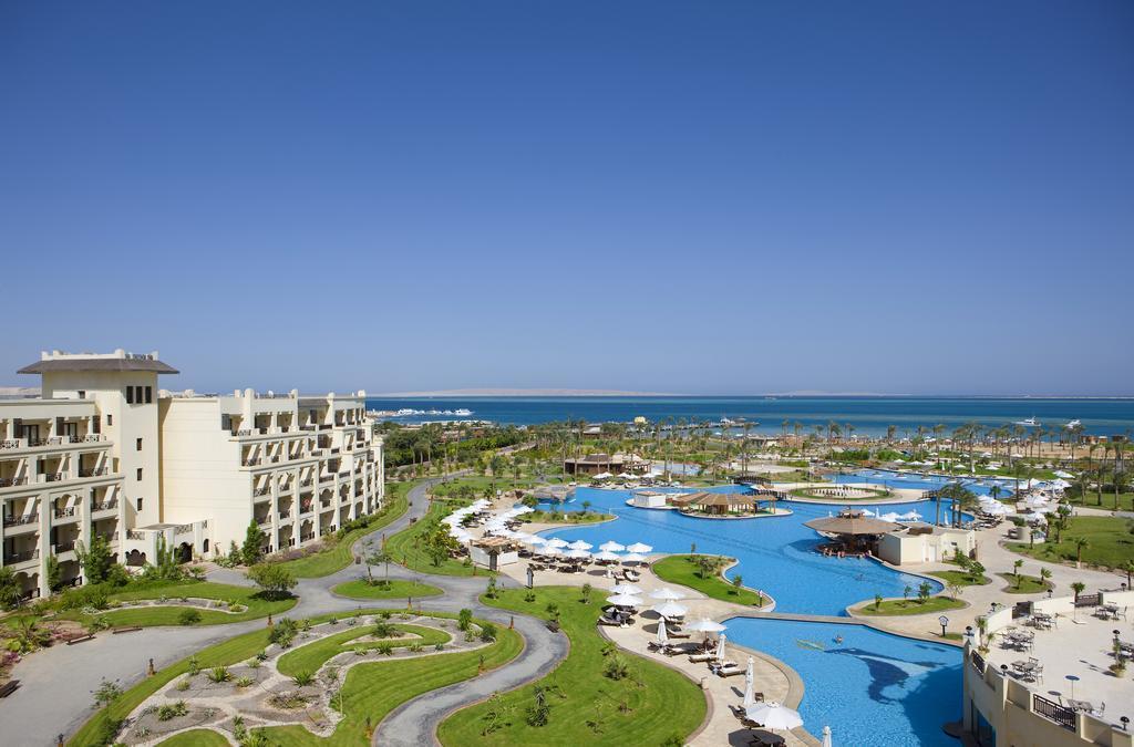 steigenberger-al-dau-beach-resort-genel-001