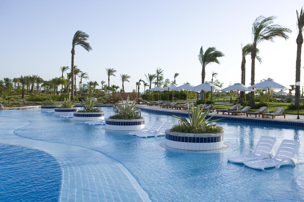 steigenberger-al-dau-beach-resort-genel-005