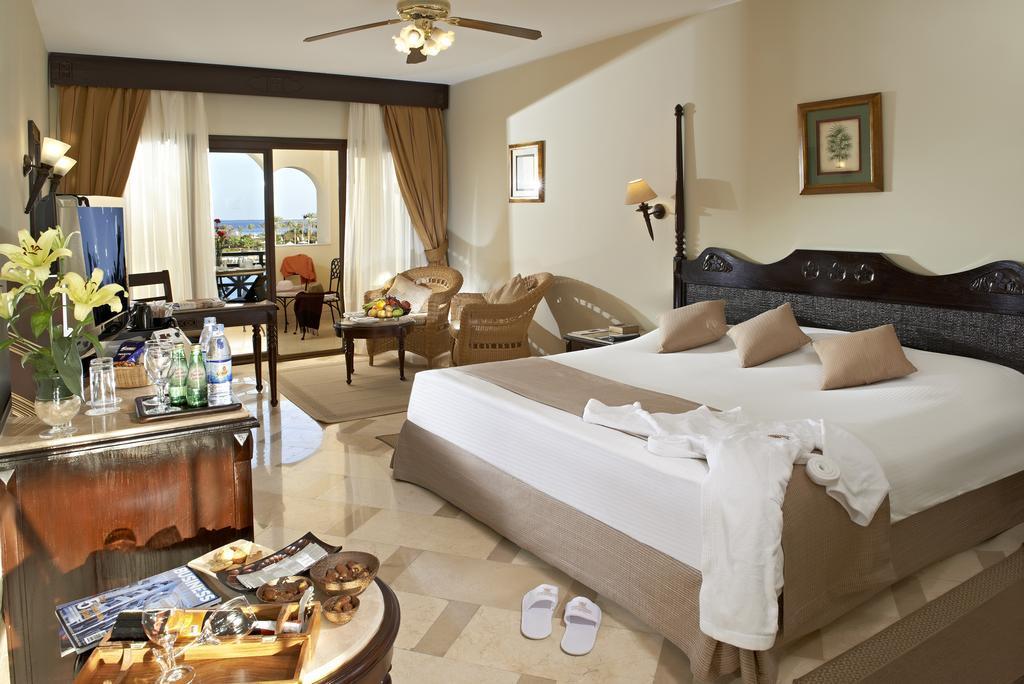 steigenberger-al-dau-beach-resort-genel-007