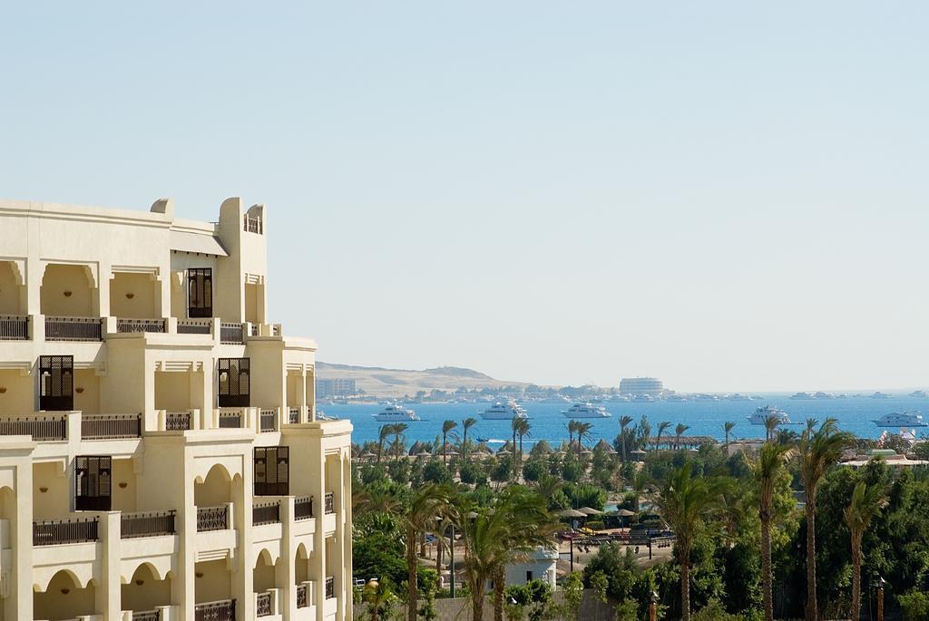 steigenberger-al-dau-beach-resort-genel-008