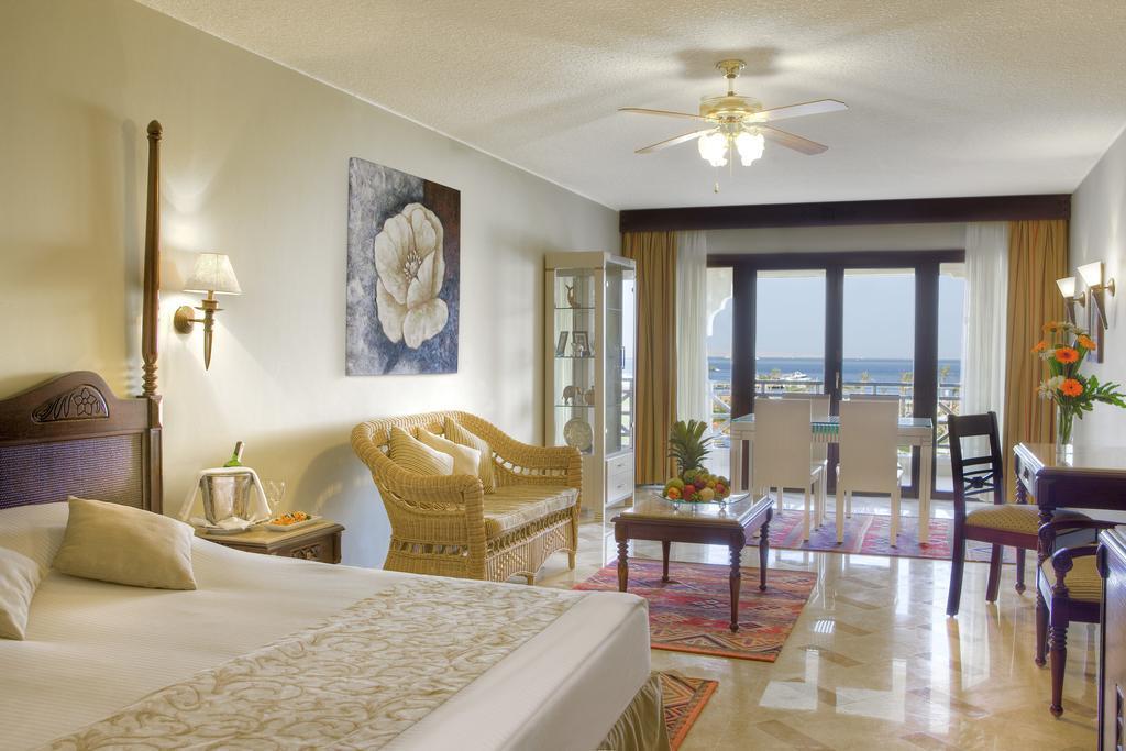 steigenberger-al-dau-beach-resort-genel-011