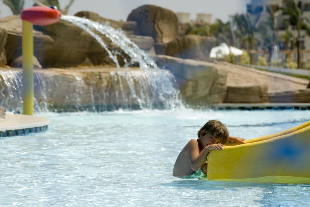 steigenberger-al-dau-beach-resort-genel-012