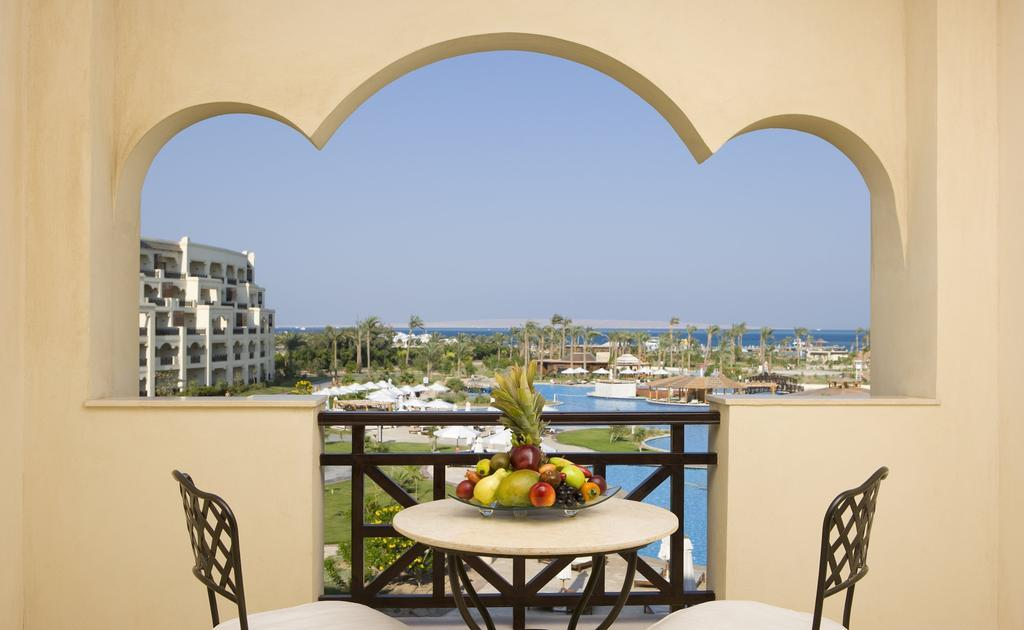 steigenberger-al-dau-beach-resort-genel-015
