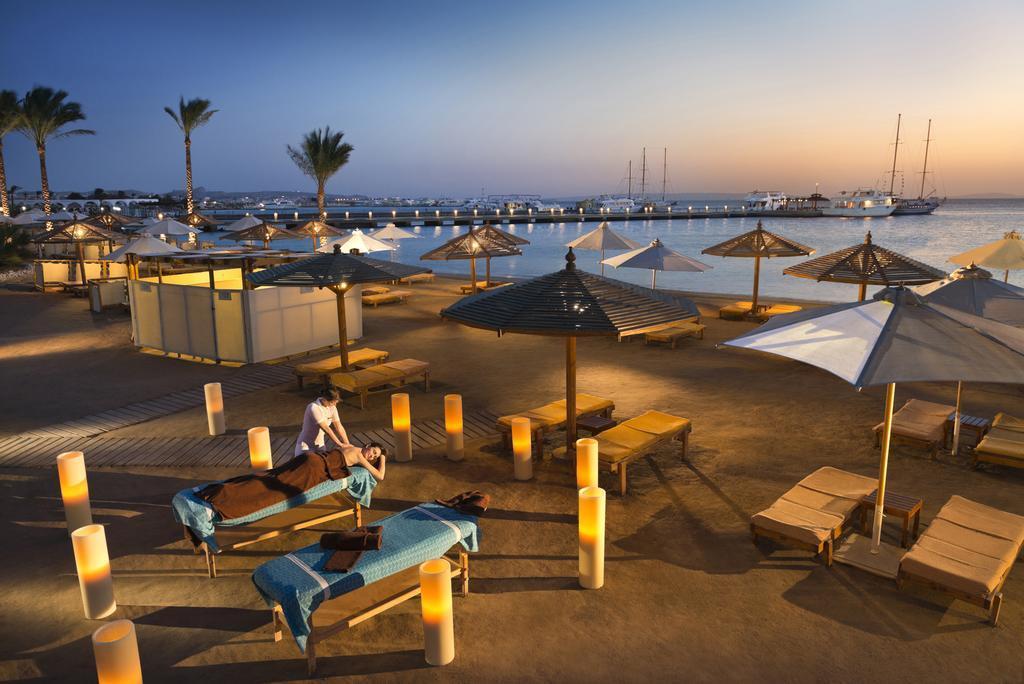 steigenberger-al-dau-beach-resort-genel-017