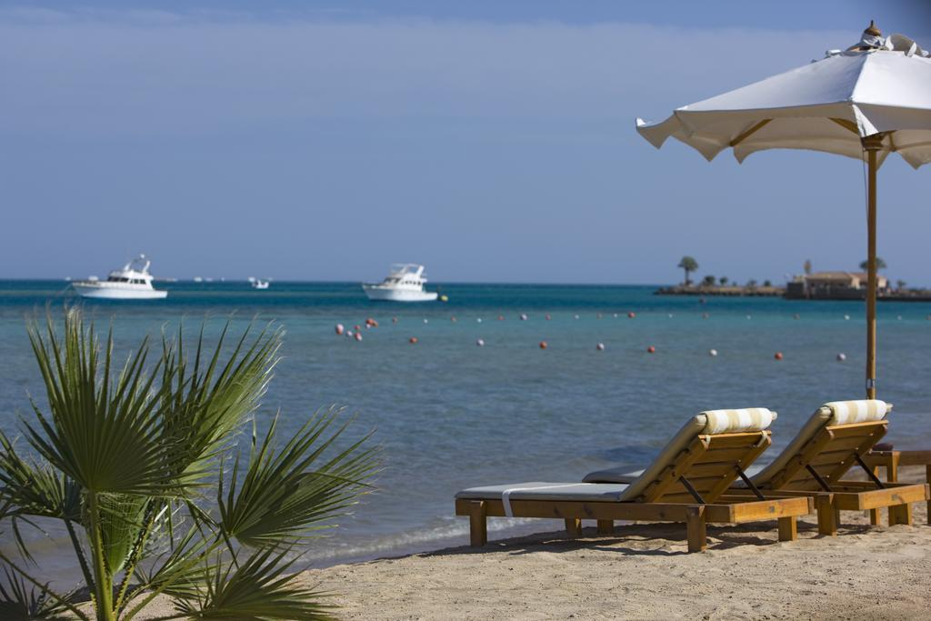 steigenberger-al-dau-beach-resort-genel-018