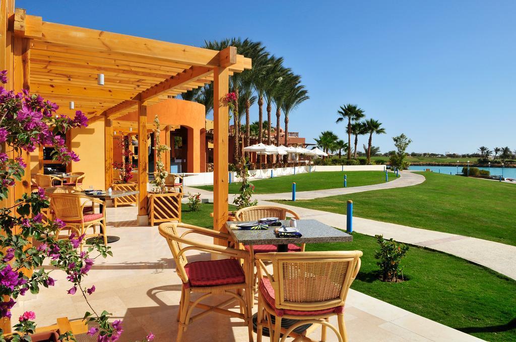 steigenberger-golf-resort-genel-003