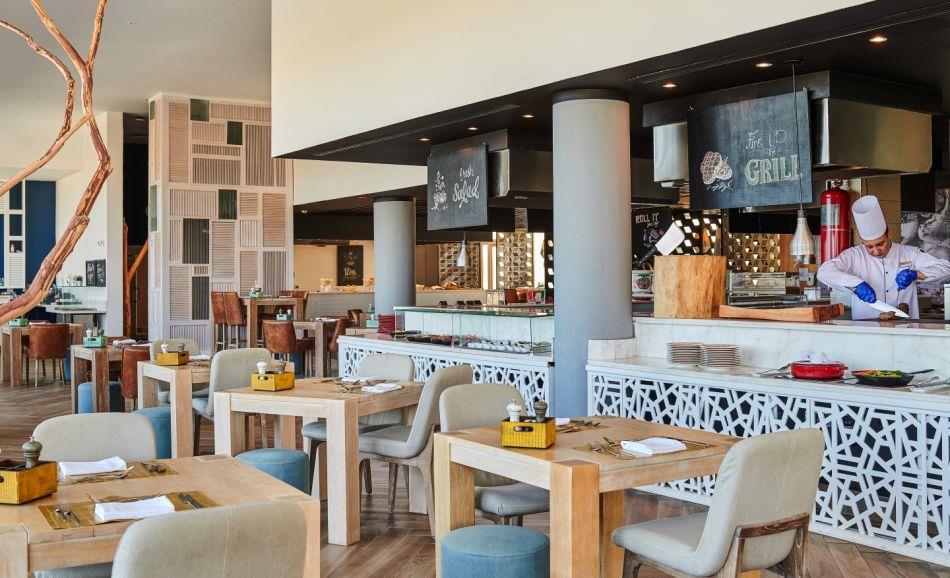 steigenberger-pure-lifestyle-hotel-genel-001