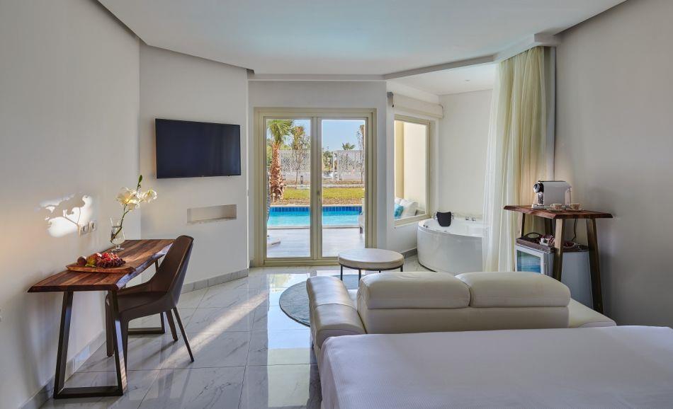steigenberger-pure-lifestyle-hotel-genel-004