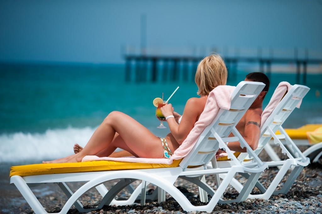 stella-beach-hotel-003