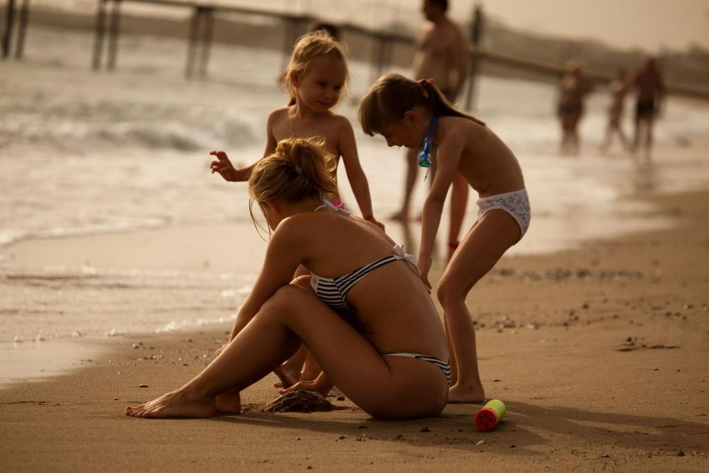 stella-beach-hotel-006