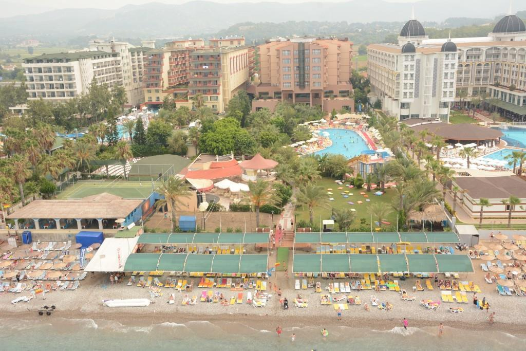 stella-beach-hotel-008