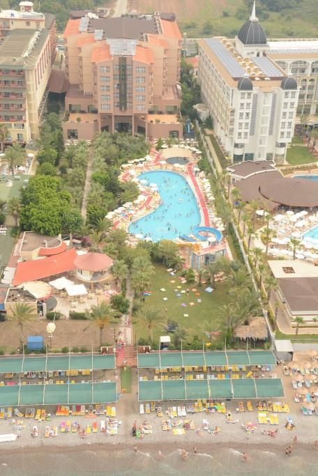 stella-beach-hotel-009
