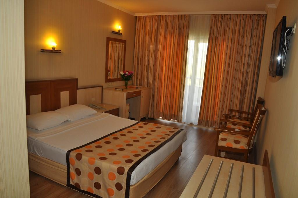 stella-beach-hotel-010
