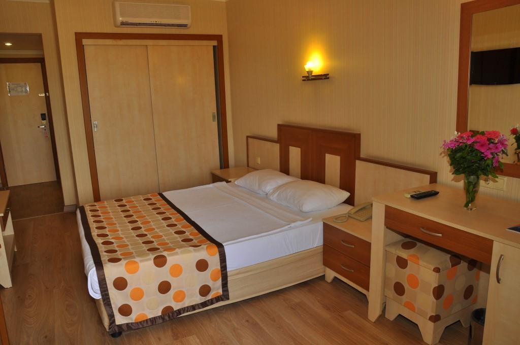 stella-beach-hotel-011