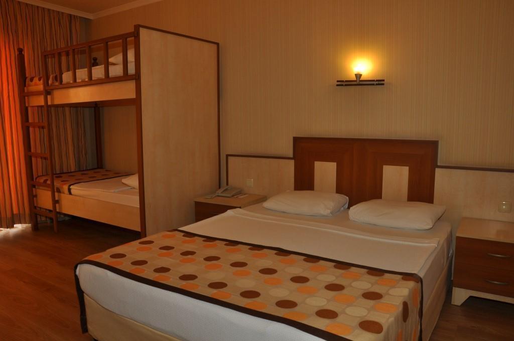 stella-beach-hotel-013